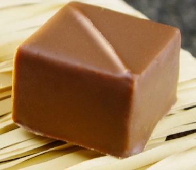 Caramel Lait